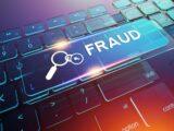 Conozca las principales tendencias para enfrentar el fraude online en los próximos meses