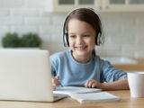 10 Claves para que su hijo no sea objetivo de los ciberdelincuentes